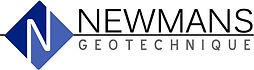 Newmans Zane logo.jpg