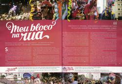 Revista Revestres