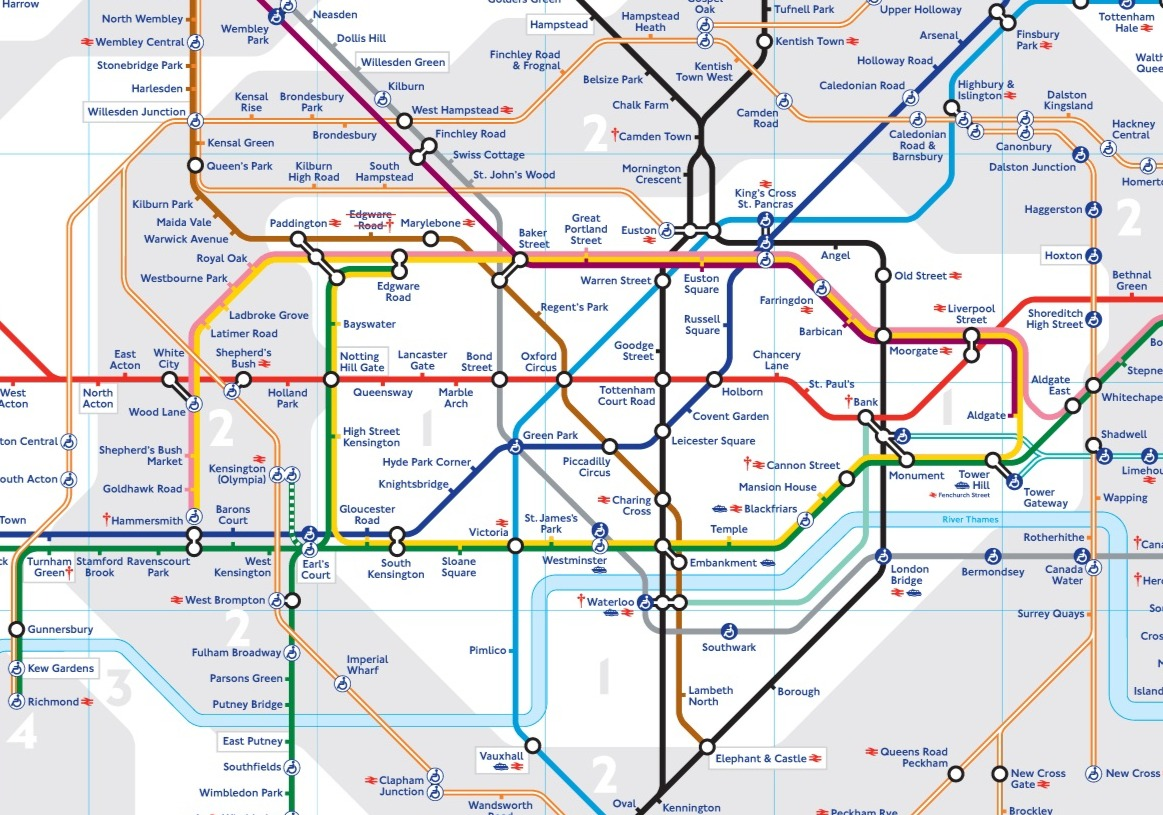 standard-tube-map%20background_edited