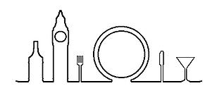 Black_Logo 544x226.png