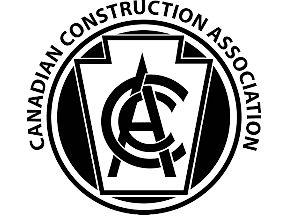 CCA-Logo-Black.jpg
