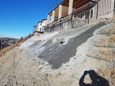 Shotcrete Wall Dec 2, 2017 - 5.jpg