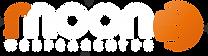 logo moon3