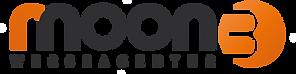 logo moon3 Werbeagentur