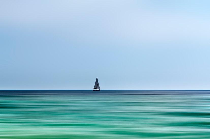 Sea I
