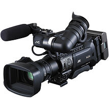jvc_gy_hm850u_camera_with_fujinon_139146
