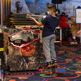 rollerking-2-827.jpg