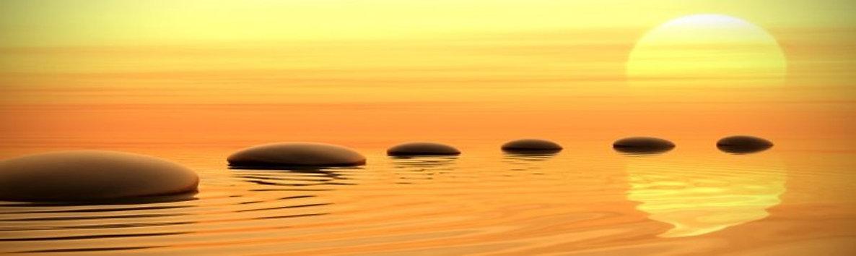 mindfulness2-.jpg