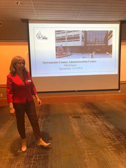 Business Permit Workshops 2020