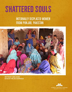 WRN Pakistan_2018_web1 1.jpg