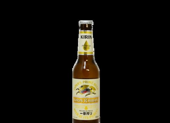 Kirin (33cl)