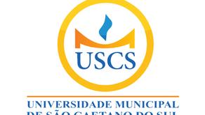 USCS passará a oferecer ensino médio em proposta pioneira de ensino.