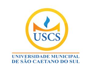 9d5b5a114 USCS passará a oferecer ensino médio em proposta pioneira de ensino.