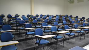 Crise econômica afeta qualidade do ensino superior no Grande ABC.
