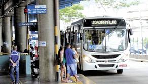 Tarifa do Transporte Publico teve aumento em cidades do Grande ABC