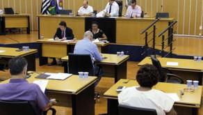 Câmara de São Caetano aprova abertura de concurso com 250 vagas pra professores do Colégio USCS.