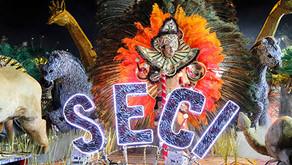 Grande ABC entra no terceiro ano sem Carnaval.