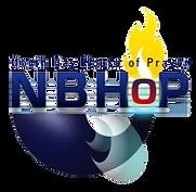 NBHOP Enhanced.png