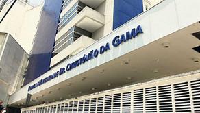 Hospital e Maternidade Dr. Christóvão da Gama será controlado pelo Grupo Leforte.