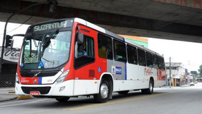 Prefeita  Alaíde Damo aumenta  tarifa de ônibus para R$ 4,30.