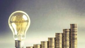 Consumidores vão arcar com um custo de quase R$1,5 Bi a mais na conta de Luz