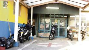GCM de Mauá perde 8 motos por atraso no aluguel