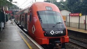 Aos sábados Santo André vai contar com uma linha expressa da CPTM que vai até a estação da Luz.