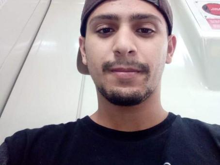 Motorista de aplicativo de Santo André é assassinado após ser roubado em Carapicuíba.