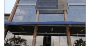 Ribeirão Pires realiza inscrições para cadastro em creches a partir de 15 de Outubro.