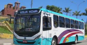 Rio Grande aumenta em R$ 0,40 a tarifa de ônibus