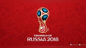 Quartas de Final: Brasil X Bélgica