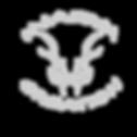 Logo-Inarya-vector-ss-fond_edited.png