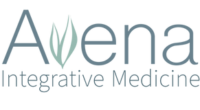 avena_logo_final_WEB.png