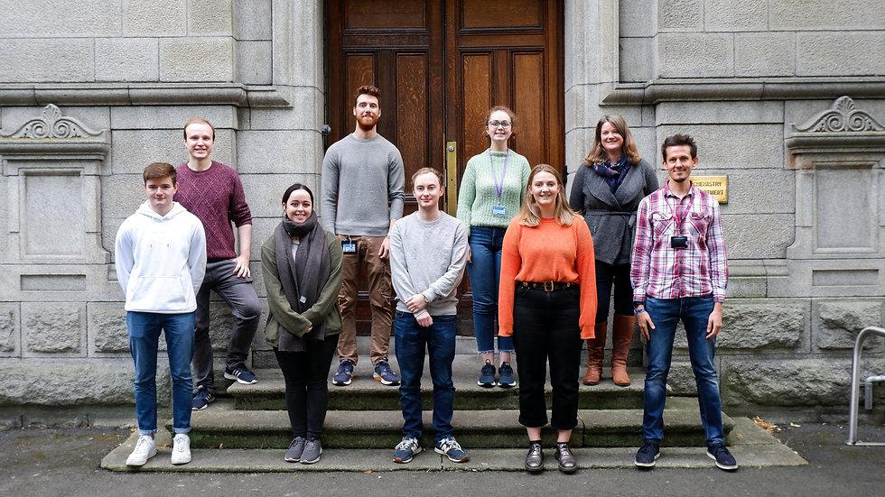 20212022 Group photo.jpeg