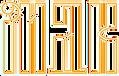"""Антикварный магазин """"Московский Дом Коллекционера"""" предлагает услуги по скупке антиквариата, у нас Вы можете продать антиквариат, картину, бронзу, фарфор и другие произведения искусства. Выплатим деньги в день обращения. Бесплатный выезд искусствоведа. В нашей галерее Вы можете купить картину и антиквариат. Телефон: +7 495 998 66 70"""