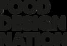 FDN Logotype_-22.png