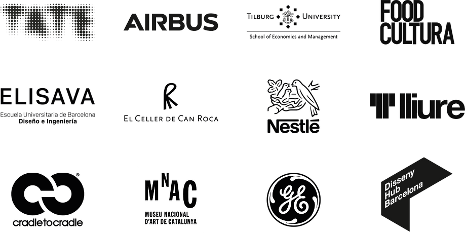 logos nicole 06.2 2020.png