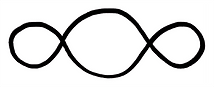 TERCER PARAISO logo B.png