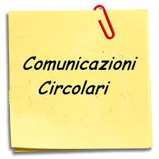 comunicazioni immagini