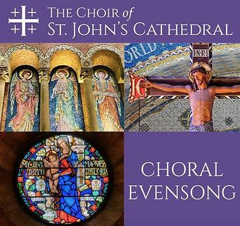 choir logo.jpg