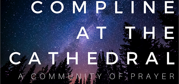 Compline Event Banners.png