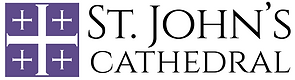 SJC logo-text_edited.png