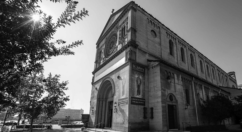 cathedral-exterior-BW.jpg