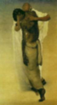 frank wesley (1923-2002) the loving fath