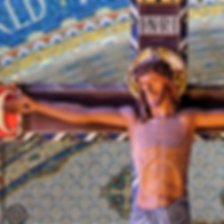 holy week easter pic square (6).png