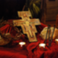 holy week easter pic square (3).png