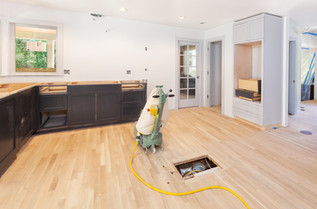Time's Up! How to Tell If Your Floor Needs to Be Refinished