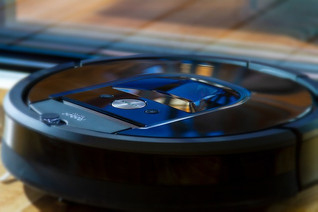 Are Robot Vacuums Worth The Hype?