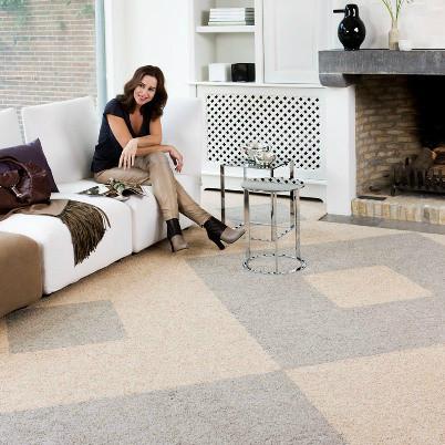 http://carpetshopdoncaster.co.uk/carpets-doncaster-2/carpet-tiles/