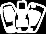 logo 3 key.png